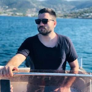 Dimitris Evidis